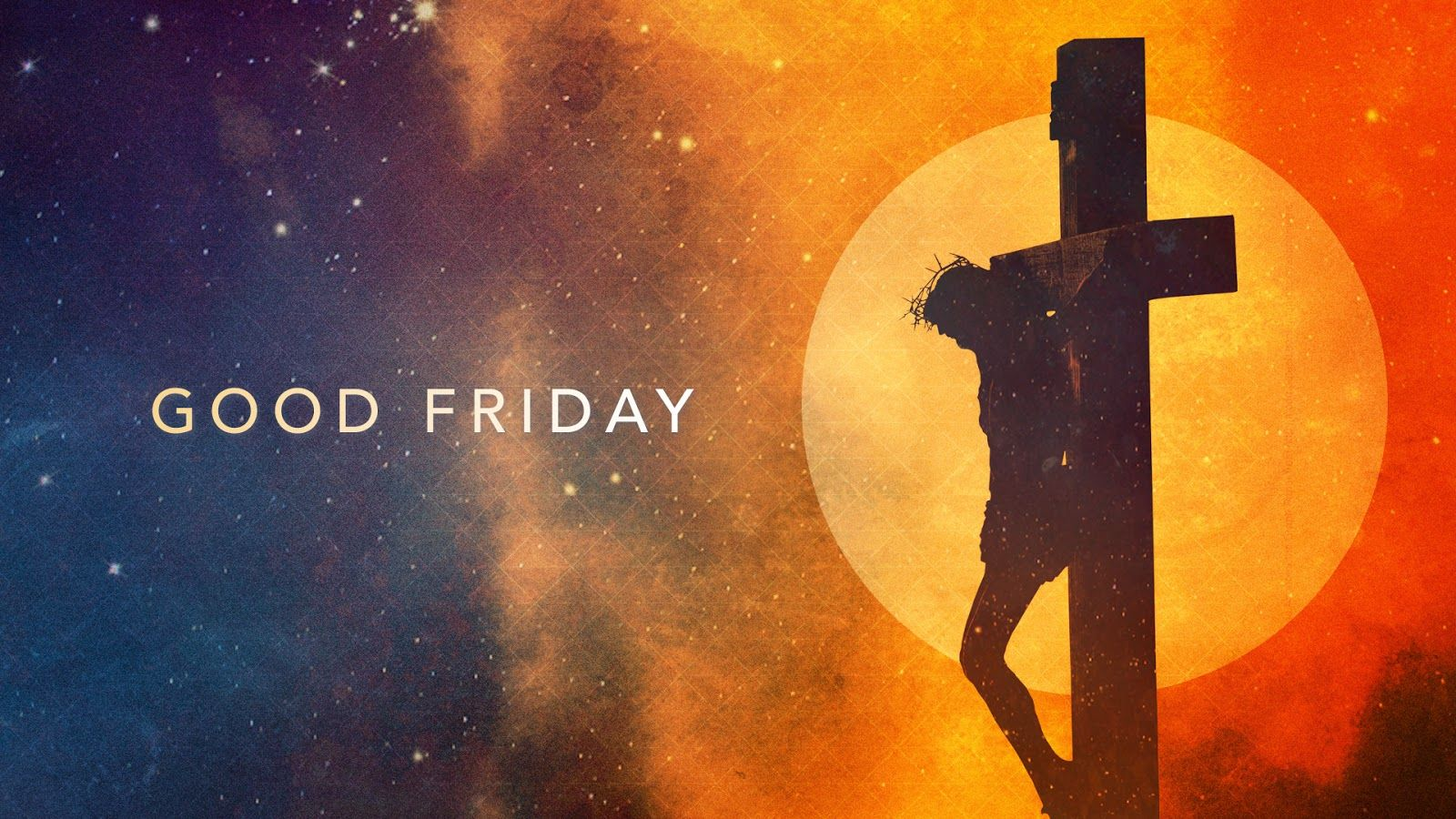 Good friday for facebook 8 time line picks pinterest best good friday 2016 images wishes good friday bible phrases wishes and sms christians will observe good friday otherwise called black friday or kristyandbryce Choice Image