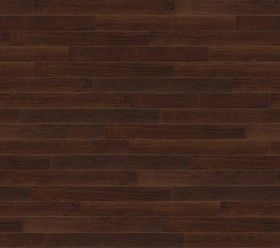 Textile Wood Floor Texture Grey Wood Texture Black Wood Floors