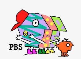 The Old Pbs Kids Logo My Childhood Memories Childhood Memories 90s Right In The Childhood