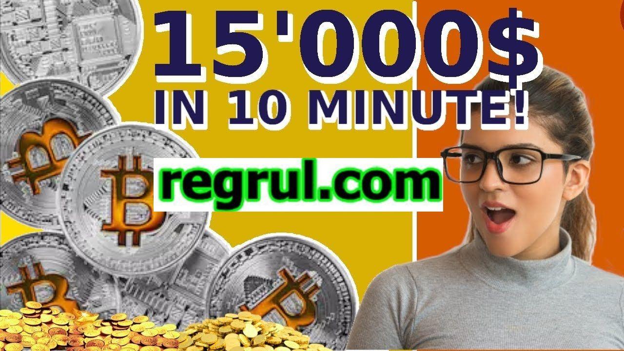 cum poți câștiga bani de la 10. 000)