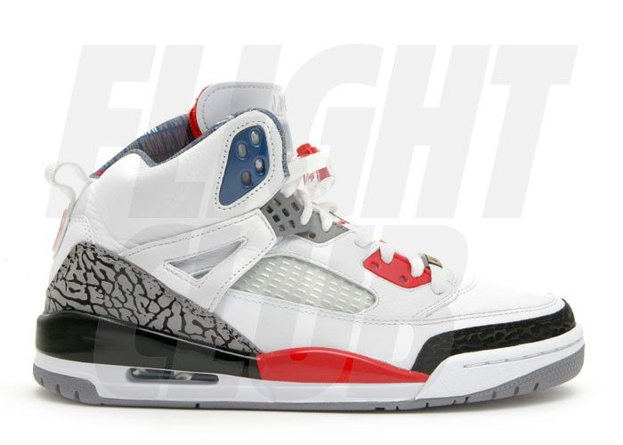 The Most Comfy Jordans Ever Spiz Ikes Air Jordans Nike Air