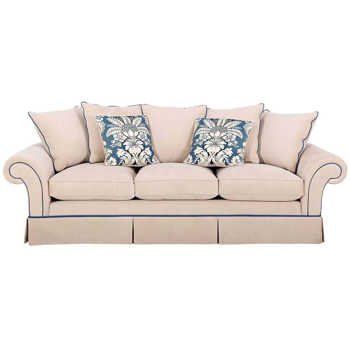 australian made sofa beds adelaide modern designs for drawing room 2017 denver 3 seater fabric from domayne
