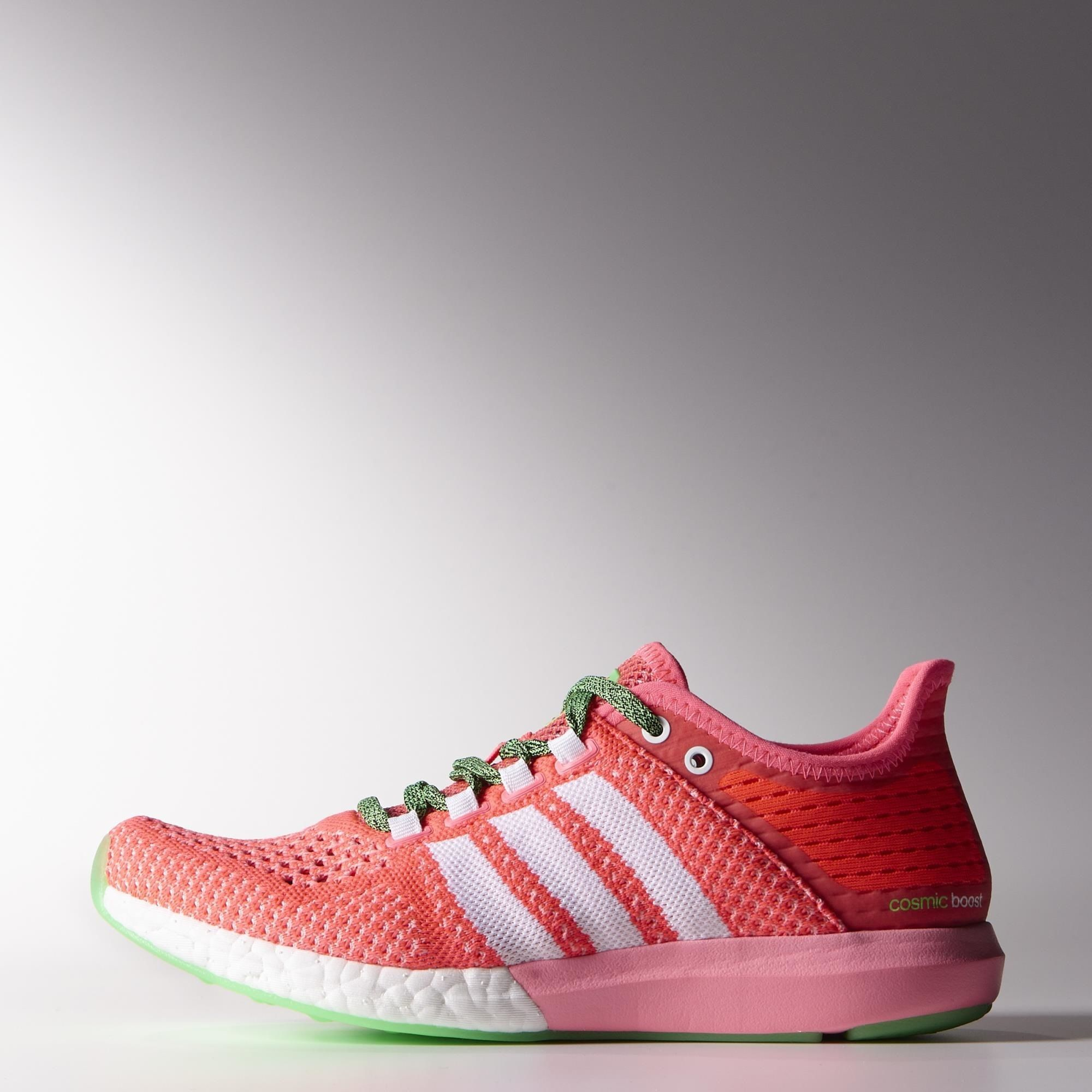 adidas - Climachill Cosmic Boost Shoes | These are supposed to be great for  hot weather