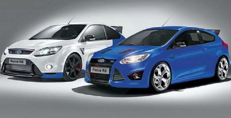 2015 ford focus rs usa changes sedan price electric automatic car reviews pinterest. Black Bedroom Furniture Sets. Home Design Ideas