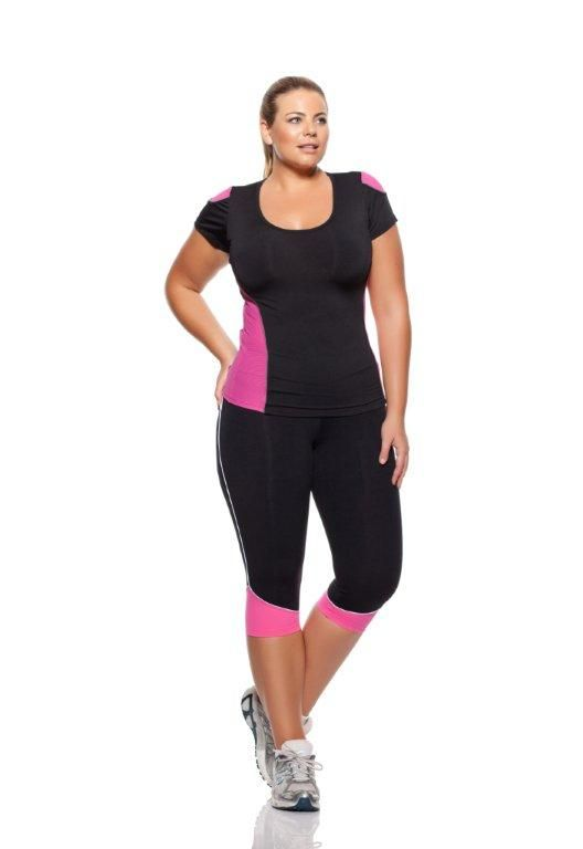 31 Plus Size Active Wear For Women Girls Workout Clothes Plus Size Workout Plus Size Yoga