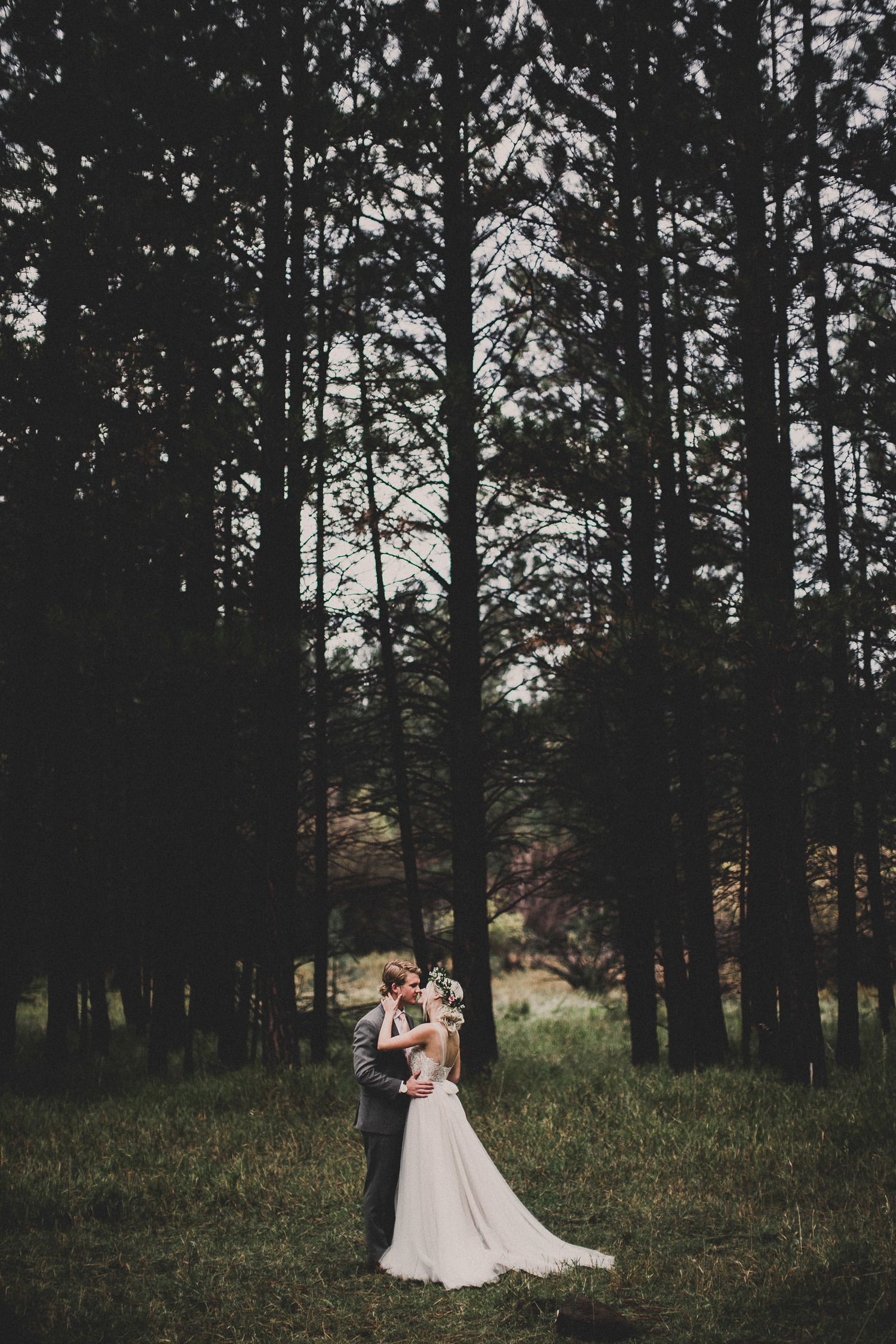 Aspyn-ovard_bridals_tyfrenchphoto (28 Of 76).jpg