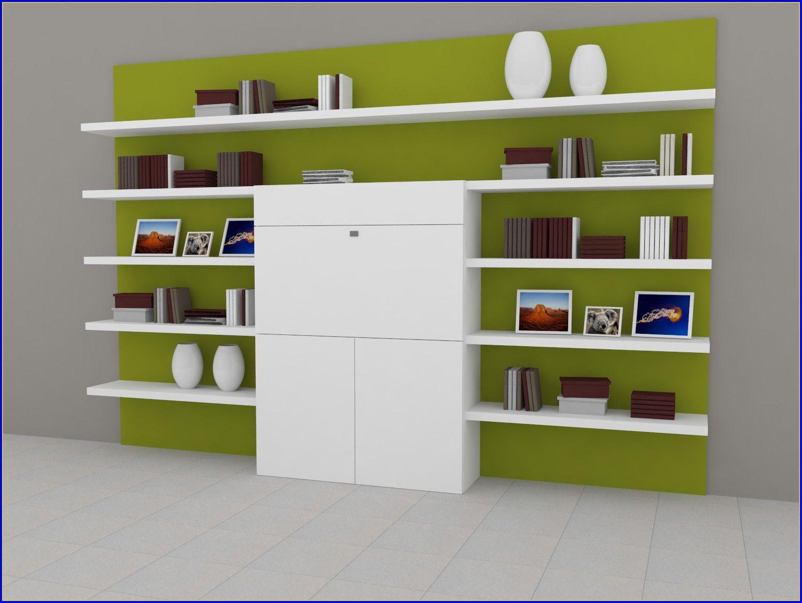 Meuble Ordinateur Ferme Design Meuble Ordinateur Ikea Meuble