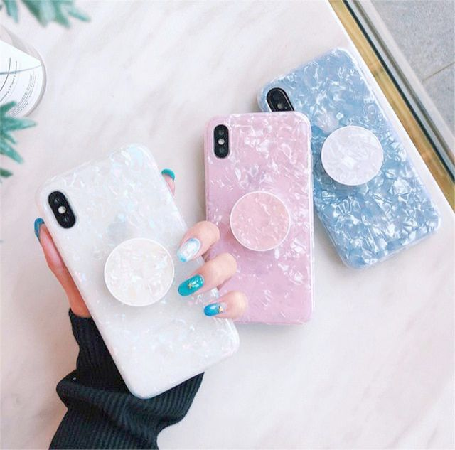 Phone Cases J7 Crown Not Gadgets Jeep Wrangler Iphone Case Collection Iphone Leather Case Case