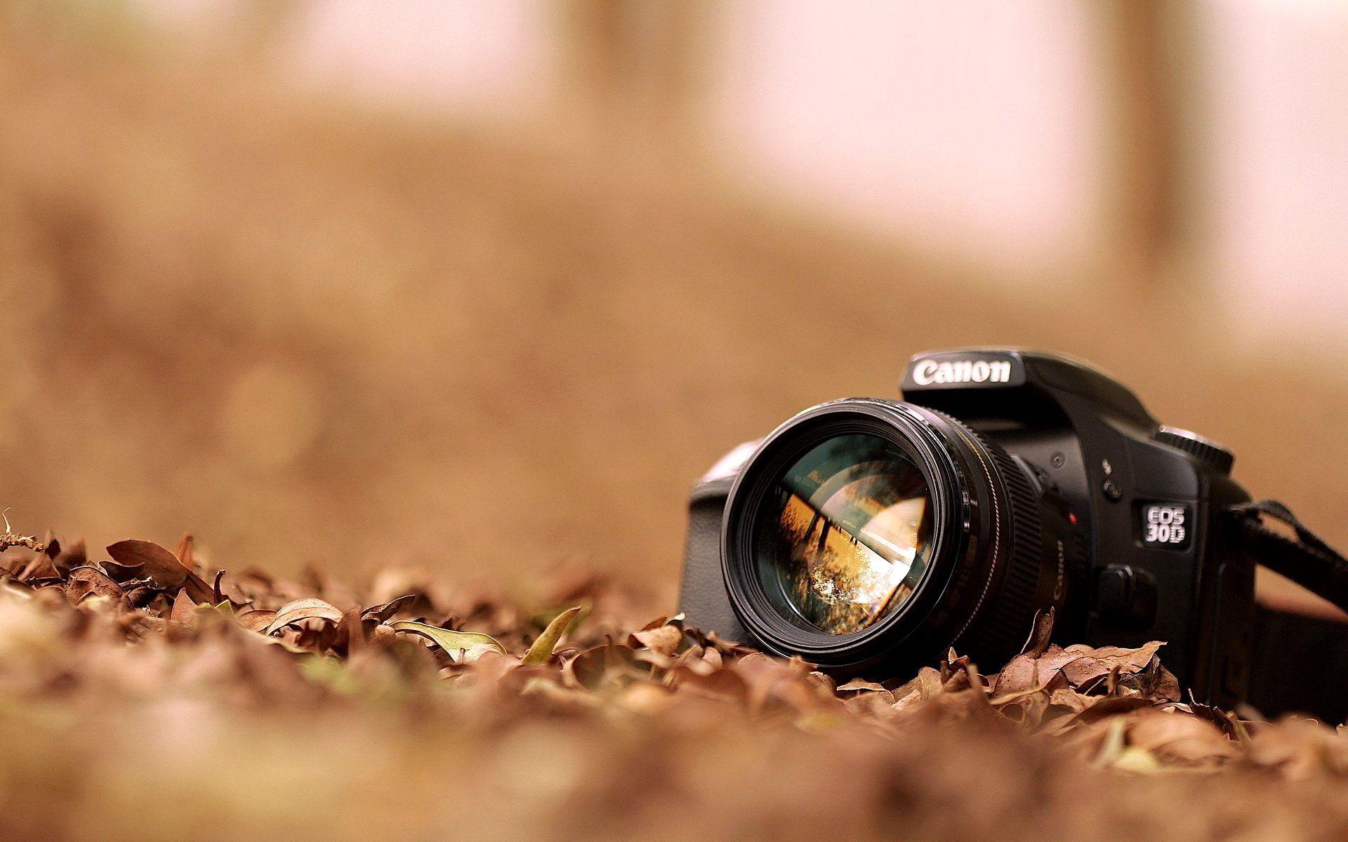 Camera Wallpaper 4k For Pc Ideas 4k Camera Wallpaper Photography Wallpaper Photography Camera
