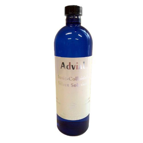 Advial 17 oz Solution for Immune Support * Check out the image by visiting the affiliate link Amazon.com on image.