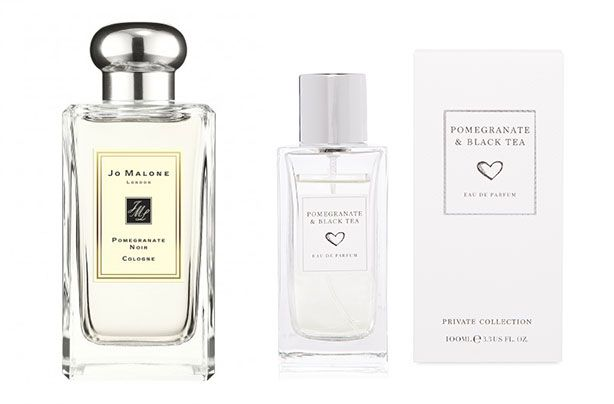 ScentsFragrance Smell Designer Perfumes 27 Just Cheap Like That mnvNw8O0