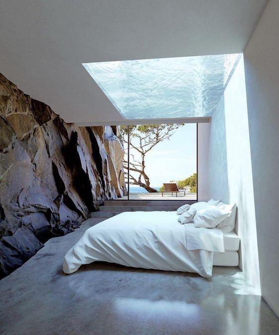 Interior Design Vs Architecture Reddit: Beautiful Bedroom Designs