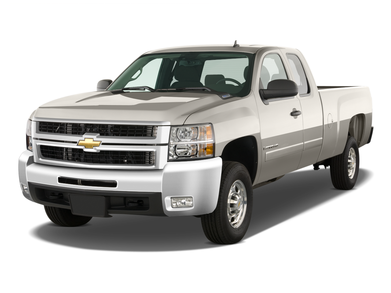These Retro Themed New Chevy Silverados Are The Coolest Chevrolet Silverado Classic Cars Chevy Chevy Service