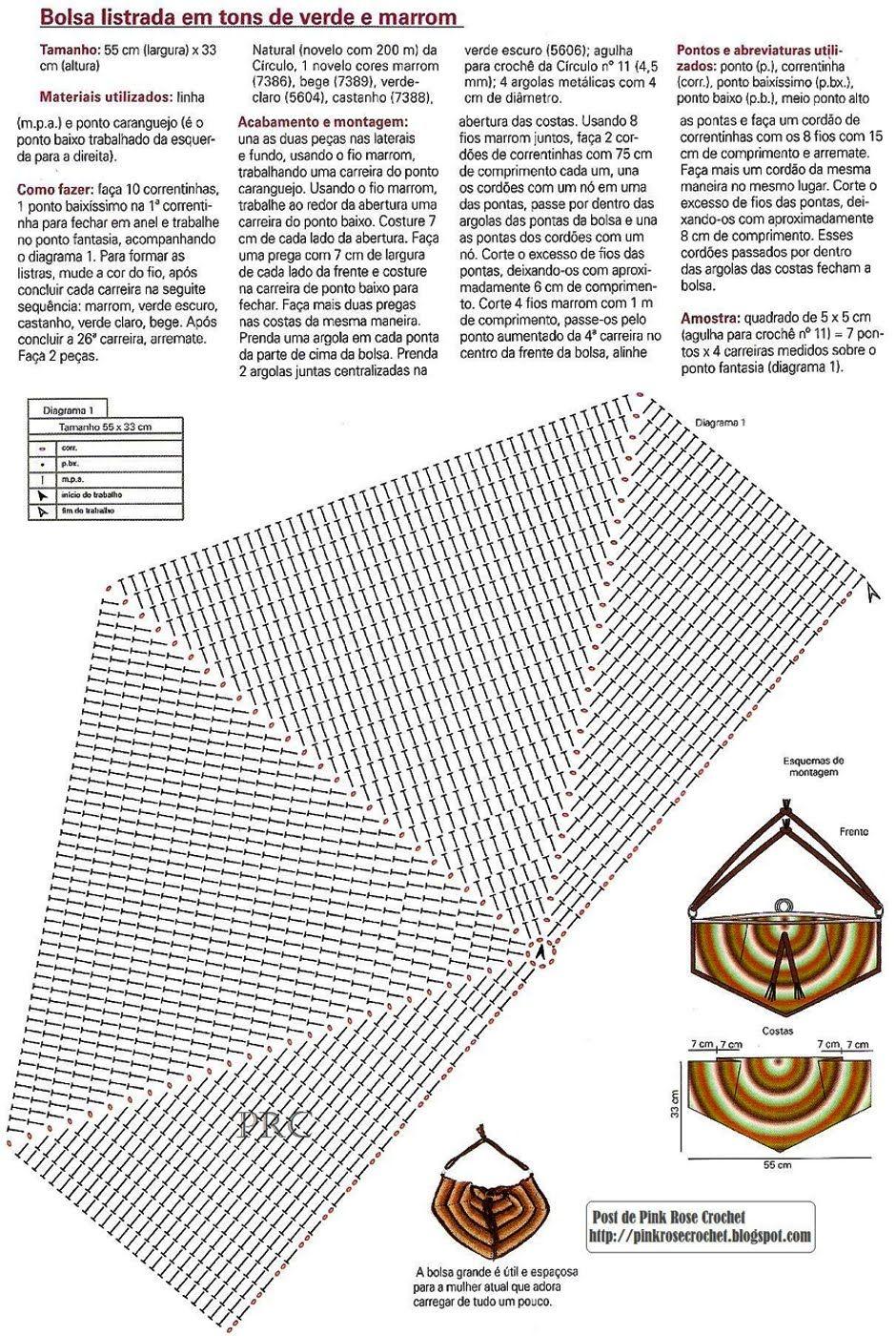 Bolsa+de+Croche+-+GR.jpg 940×1.400 piksel