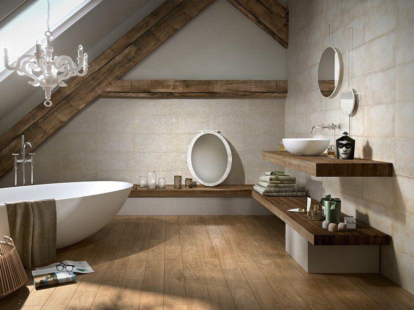 Piastrelle Bagno Da Sogno : Bagni da sogno moderni. excellent awesome idee per bagni piccoli
