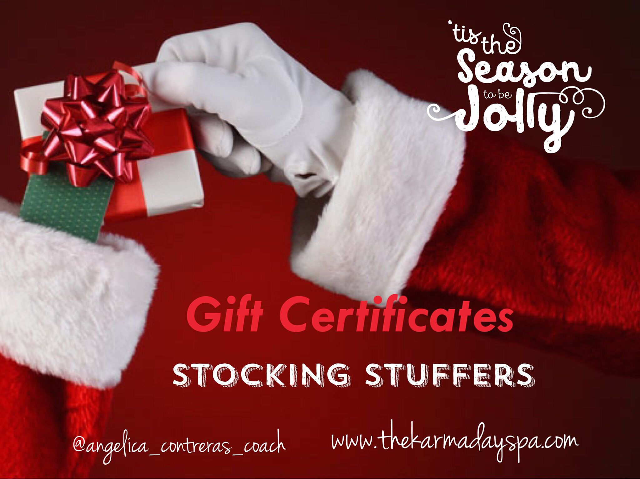 best ideas about online gift certificates online 17 best ideas about online gift certificates online gift cards rodan and fields products and rodan and fields business