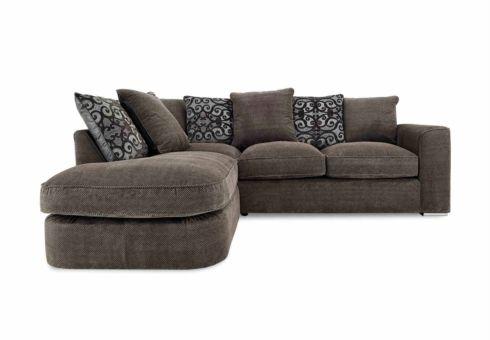 Full Range of Leather & Fabric Sofa Beds - Furniture Village