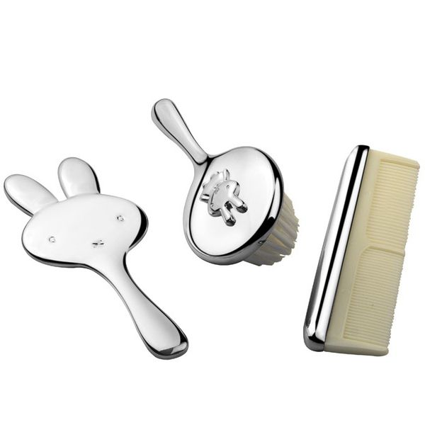 Coffret Coiffure Miffy Personnalise Premiercadeau Sur Premiercadeau Com Coffret Peigne Cadeau