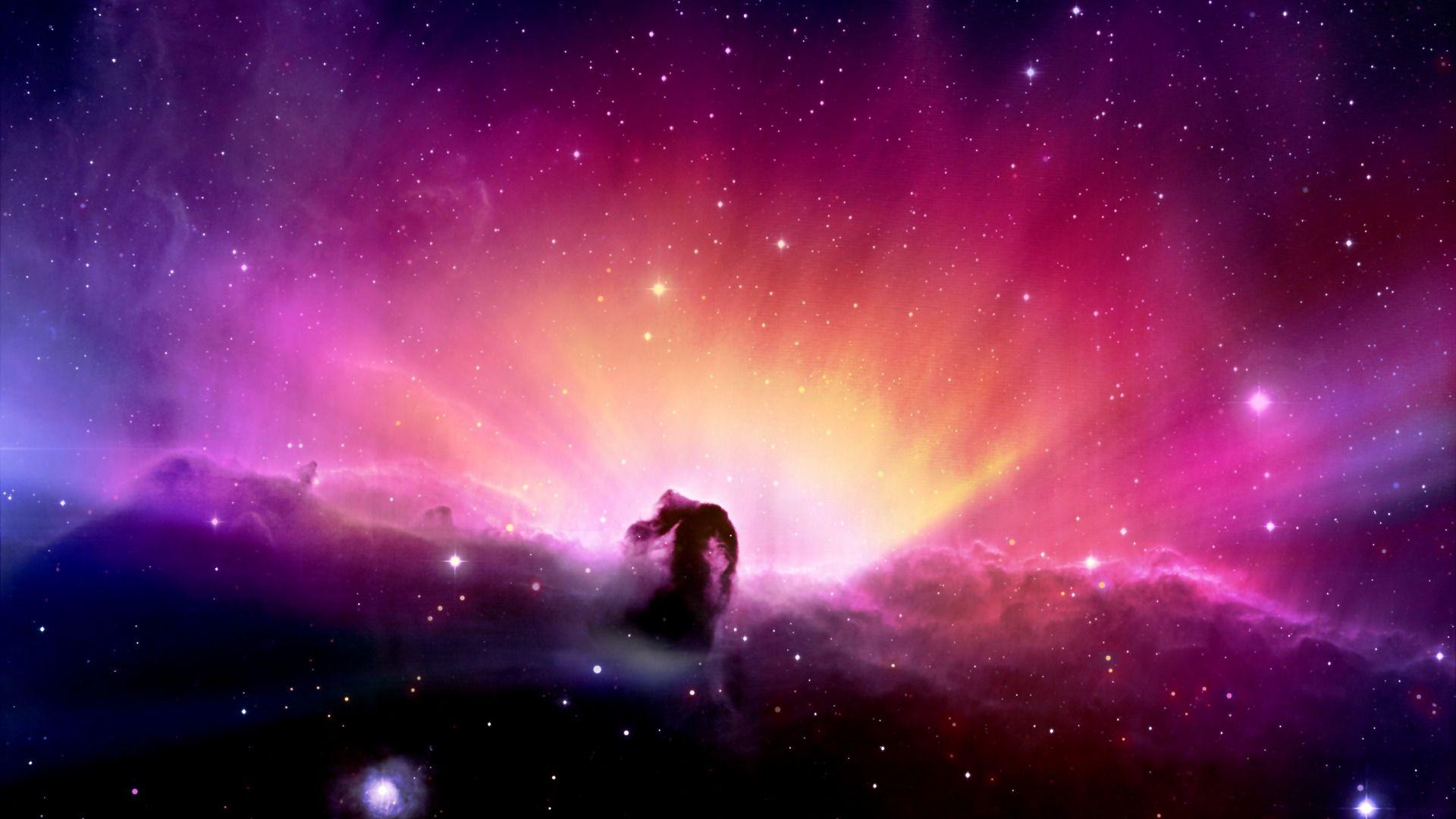 Hd wallpaper universe - Universe Universe Hd Wallpapers