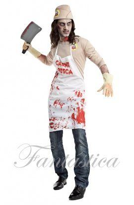 Tienda Online De Disfraces Disfraces Para Carnaval Halloween Eventos Espectáculos Disfraces Disfraces Baratos