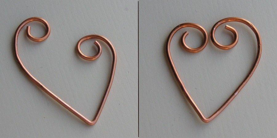 copper « Studiodax's Blog