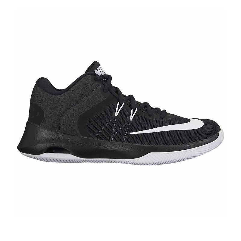 1ca5d6d54638 Nike Air Versitile Ii Womens Basketball Shoes