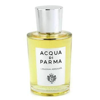 Acqua Di Parma - Acqua Di Parma Colonia Assoluta Eau de Cologne Spray - 100ml/3.4oz