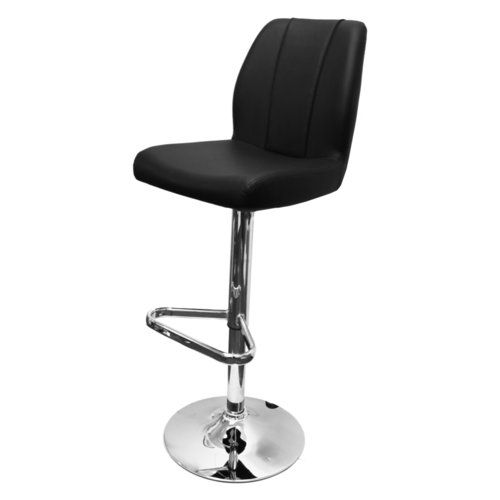 Awesome Riley Ave Ravenna Swivel Adjustable Bar Stool In 2019 Machost Co Dining Chair Design Ideas Machostcouk