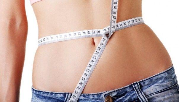 Dietas para bajar de peso, dieta para bajar de peso en una semana, ejercicios para bajar de peso, quemar grasa. Para ver todas las dietas para bajar de peso en España y el resto del mundo copiar y pegar el siguiente enlace: http://detodosobresalud.com/dieta-para-adelgazar-el-abdomen/