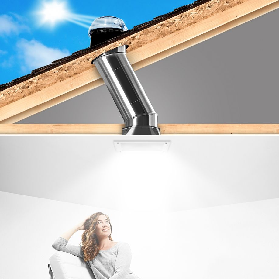 Skylight Installation Costs Options Pros Cons Velux Farko Solatube Skylight Installation Costs Options Pros C In 2020 Skylight Installation Skylight Velux