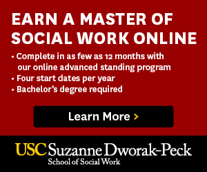 Lbsw Career The Licensed Baccalaureate Social Worker In 2020 Social Work Exam Social Work Social Work License