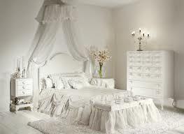 Image result for princess bedroom