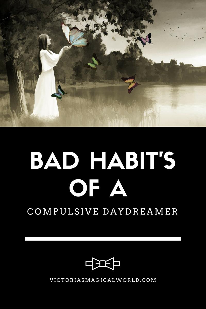 bad-habits-of-a
