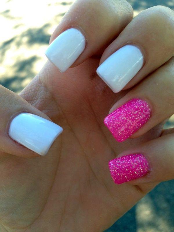 Ideas For Nails Design ideas for nail designs 1000 Nail Ideas On Pinterest Nails Nail Art And Nail Design