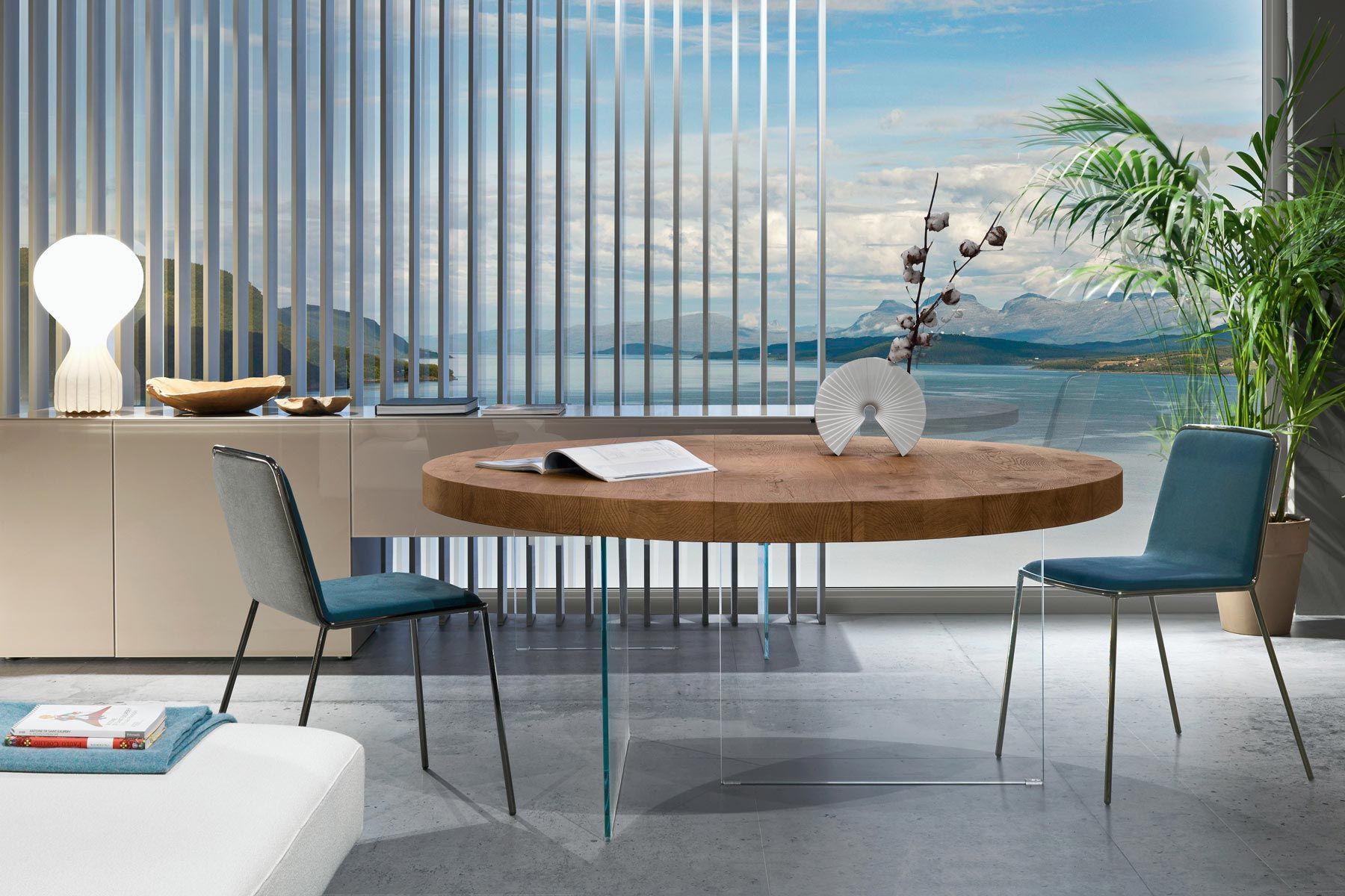 Tavolo Lago Air.Tavolo Air Gem Wooden Dining Table Designs Wooden