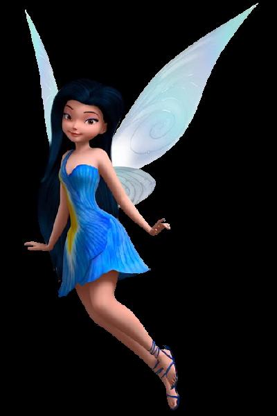 disney fairies disney and cartoon clip art tinkerbell rh pinterest co uk disney fairies clipart disney fairies silvermist clipart
