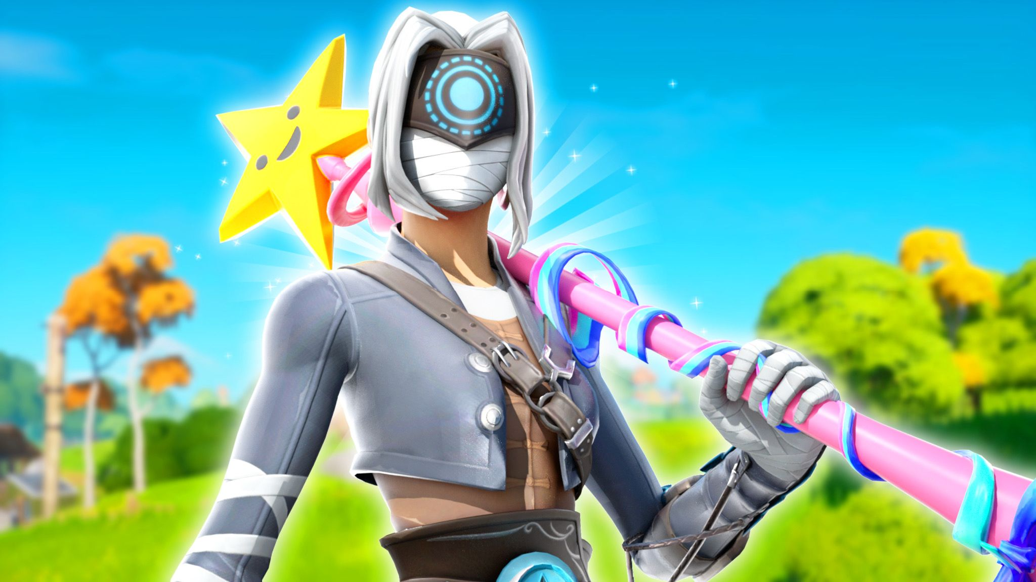 Focus Pfp Art Made By Silo Plz Like And Follow Ad Fortnite Bye Freetoedit Best Gaming Wallpapers Gamer Pics Gaming Wallpapers