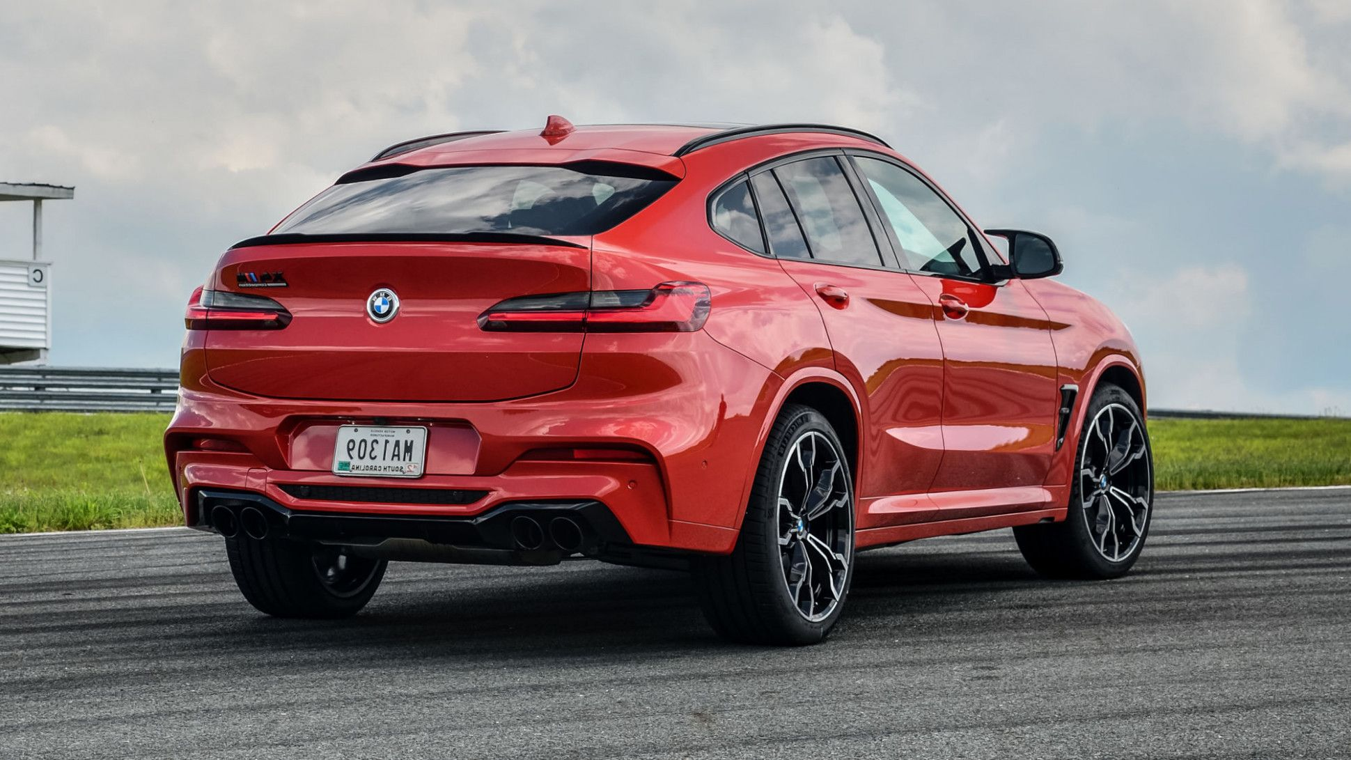 You Will Never Believe These Bizarre Truth Behind Bmw X4 Bmw X4 Bmw Concept Cars