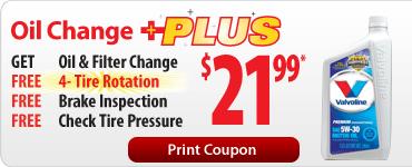 Mr Tire Oil Change >> Mr Tire Tread Quarters And Autotire Oil Filter Tire