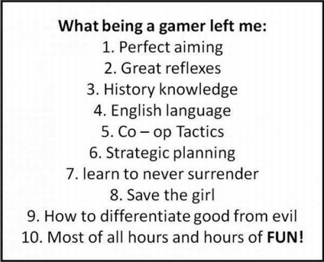 Funny Gamer Quotes Google Zoeken Gamer Quotes Funny Gamer Quote Daily Funny