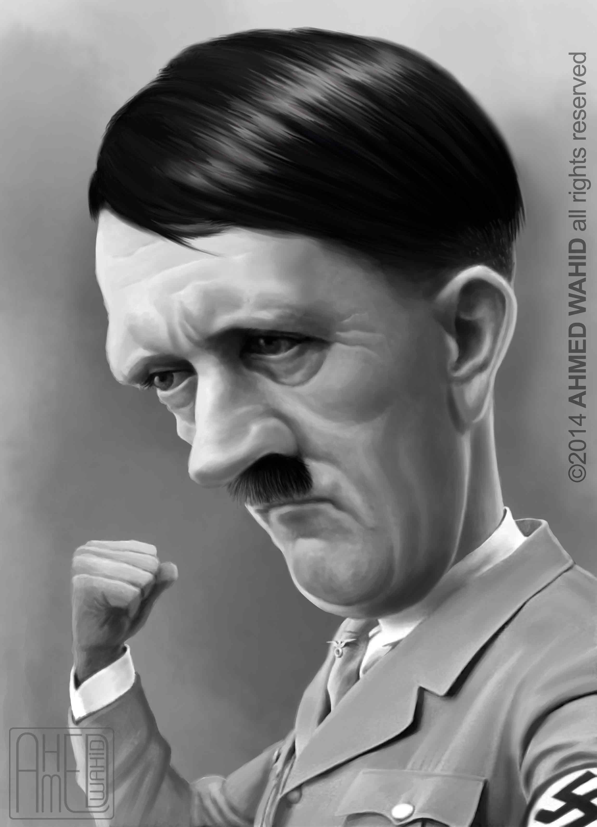 Download Hitler and the Nazi Cult of Film and Fame by ...