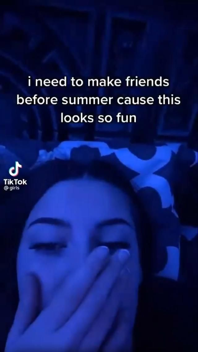 Pin By Brooklynn On Jillian S Do Not Look Please Video In 2021 Best Friends Whenever Crazy Things To Do With Friends Best Friends Aesthetic