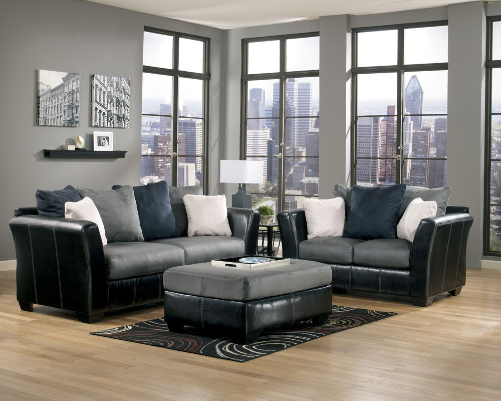 Available At Furniture And Mattress Discount King Harrisburg Pa Sectional Living Room Sets Mattress Furniture Sofa And Loveseat Set