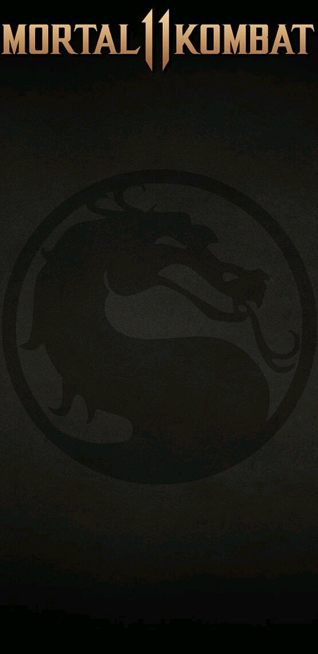 Pin by Steve Splechter on Mortal kombat   Mortal kombat