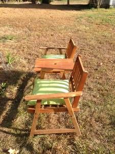 Maine Furniture Craigslist Furniture Outdoor Chairs Outdoor Decor