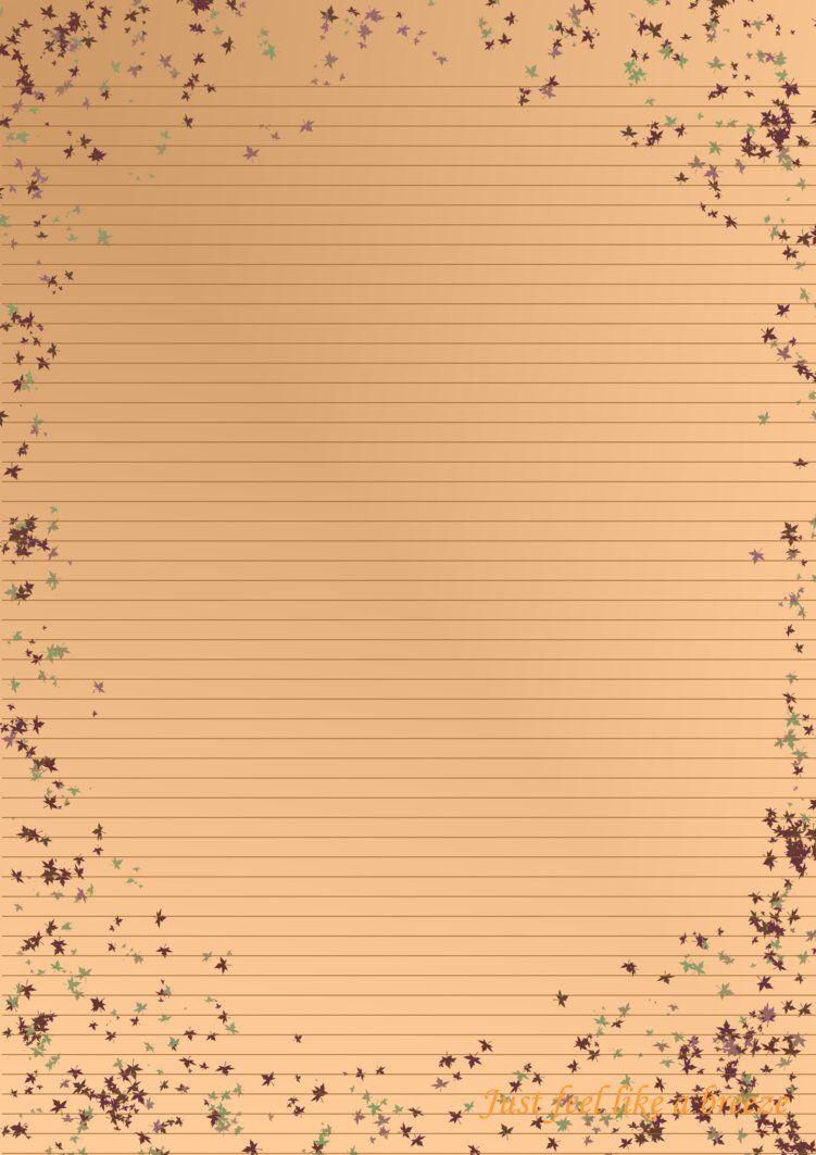 Pin On Free Printable Stationery Envelopes