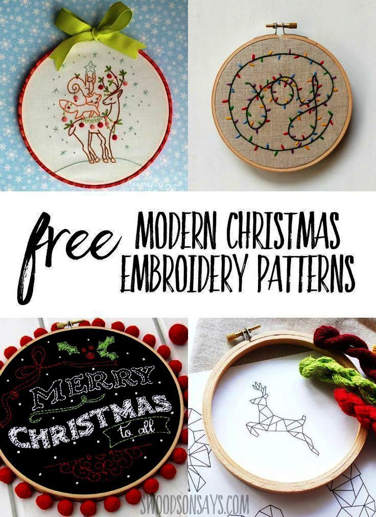 Embroidery Iron On underneath Embroidery Gainesville Fl like Hand Embroidery Blo...,  Embroidery Iron On underneath Embroidery Gainesville Fl like Hand Embroidery Blo...,