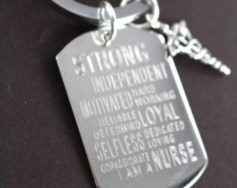 Male Nurse Gifts , Graduation Gift for Nurse , White Coat Ceremony ...