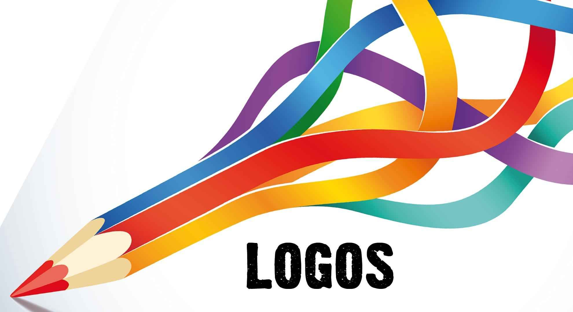 How we work with clients on affordable logo designs. #Logo ...