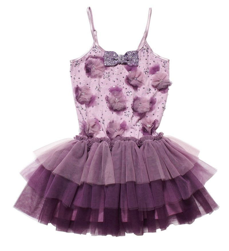 5135deac4028 Children's boutique dress rental for photo shoots, weddings, and all of  life's special events.